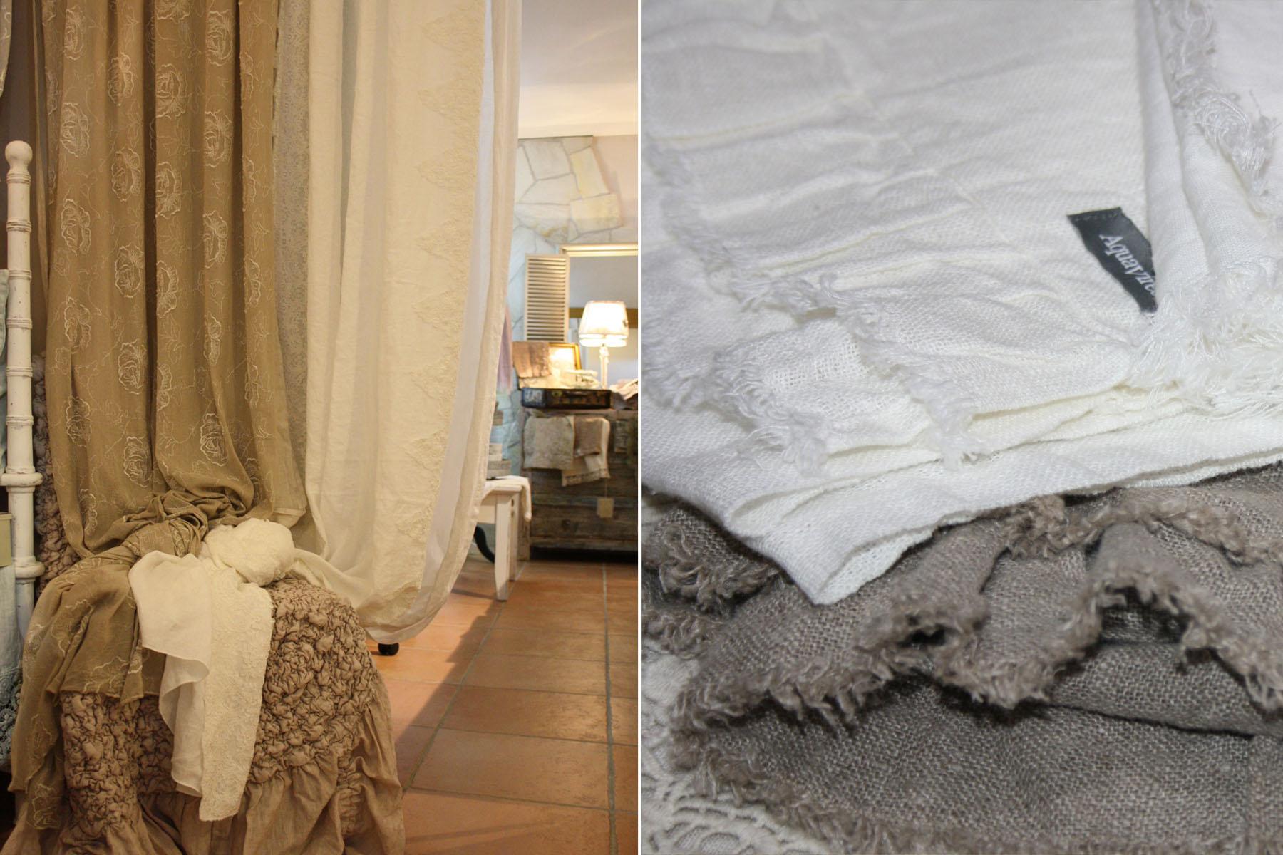 stoffe f r vorh nge m belideen. Black Bedroom Furniture Sets. Home Design Ideas